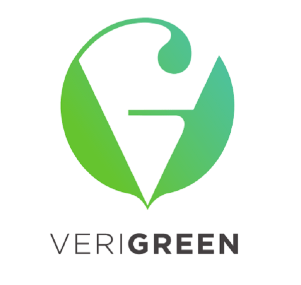 Verigreen Earth